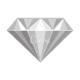 diamant-resurse-interioare
