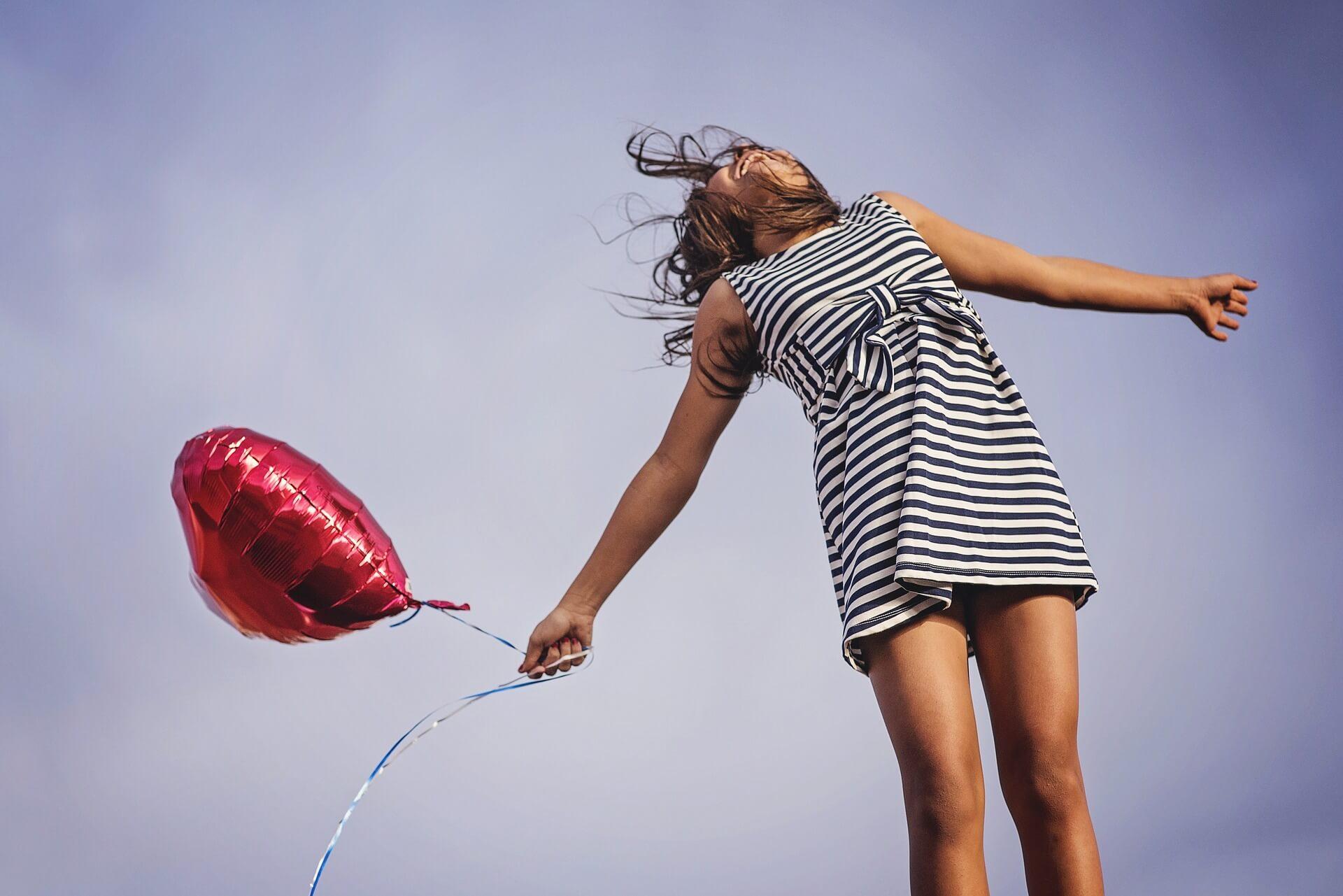 bucurie-fericire-joaca-spirit-liber