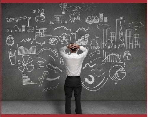3 motive pentru care nu poți să iei decizii importante , și cum să schimbi asta