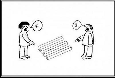 Cum faci să nu te enervezi într-o discuție în contradictoriu, mai ales când știi că ai dreptate