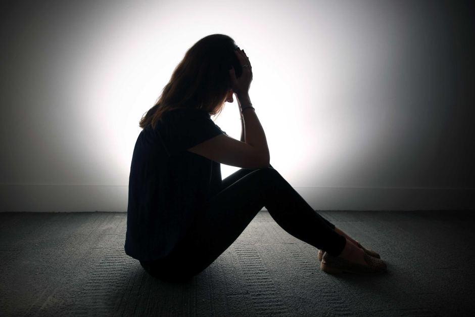 Autocritica –  sinucidere subtila pe care o practicam des