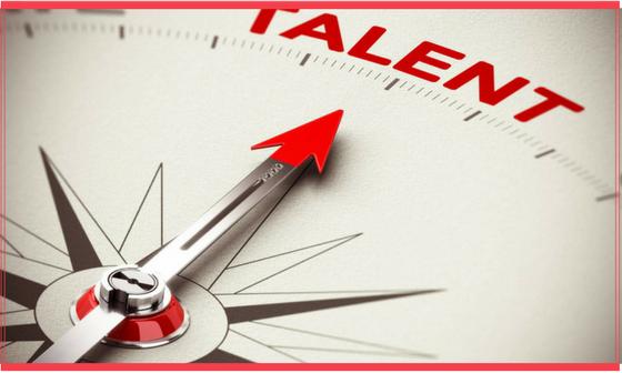 8 intrebari care iti dezvaluie talentele si darurile tale, de care poate nu esti constient