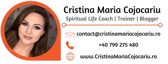 cristina-cojocariu-coaching-autor