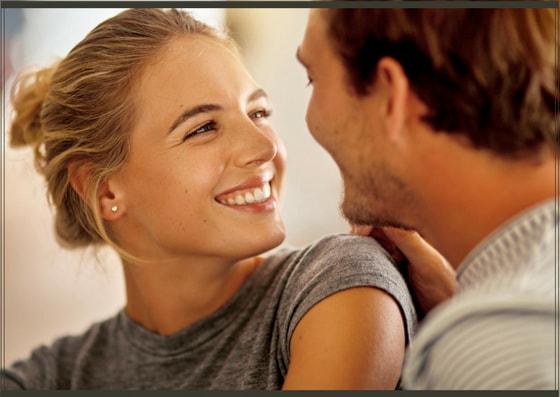 Cele cinci limbaje ale iubirii – Declaratiile (II)