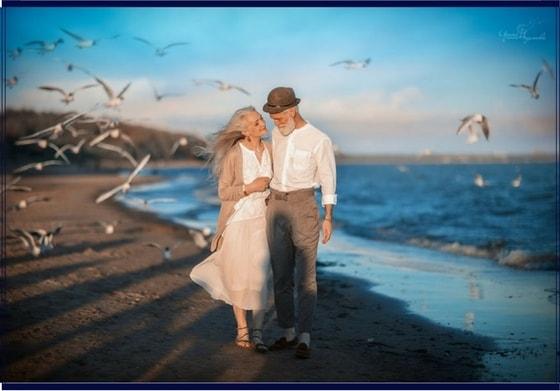 Cele cinci limbaje ale iubirii – Care e limbajul tau? (VII)