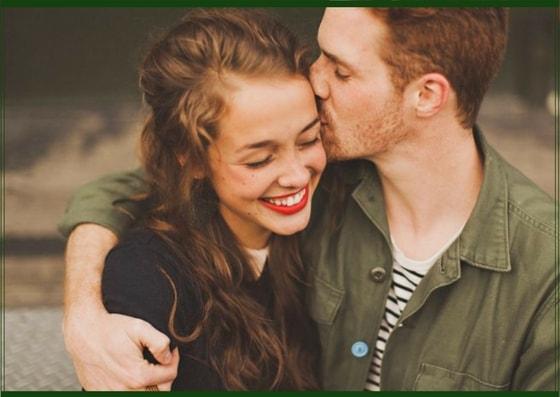 Cele cinci limbaje ale iubirii – Contactul Fizic (VI)