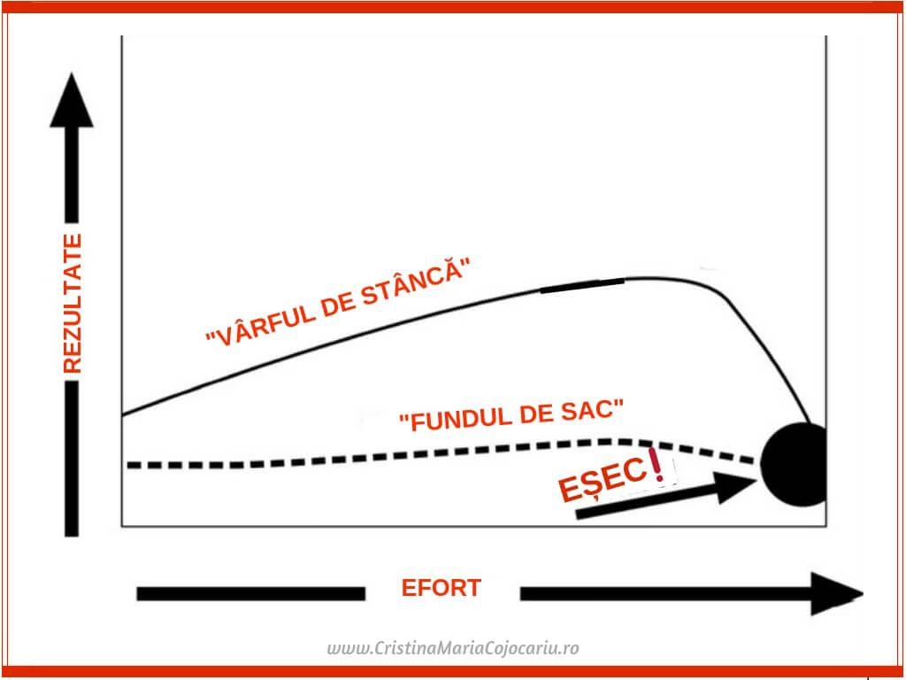 obstacole_renuntare_esec_frica