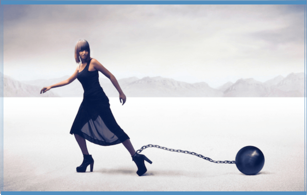 convingeri-limitative-sabotare-obstacol-exercitiu-perspective-piedica