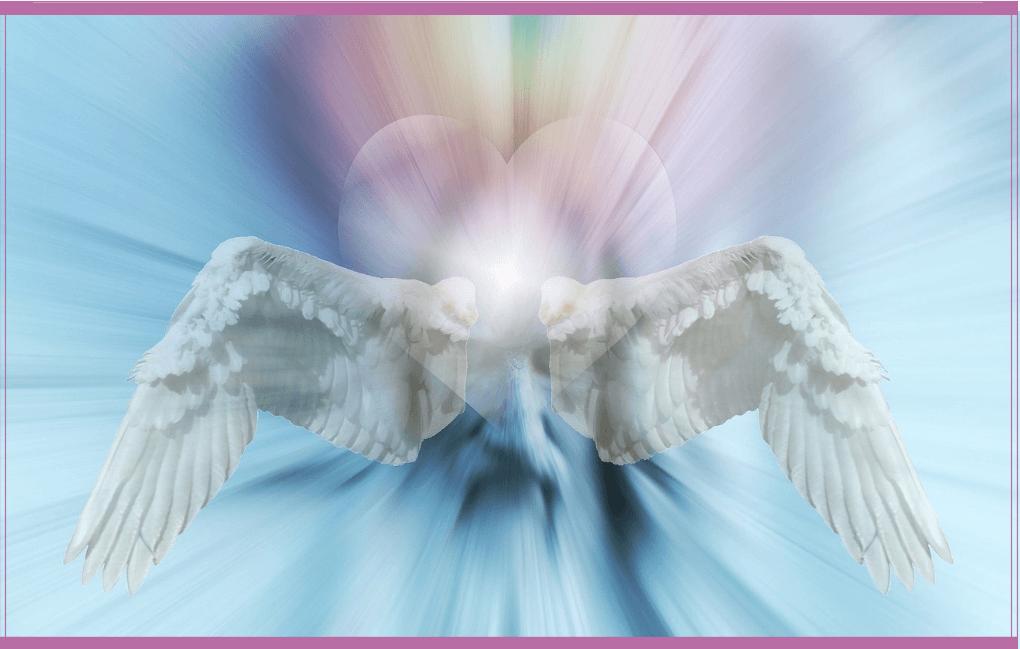 Iertarea –  o voce mai suavă a orgoliului