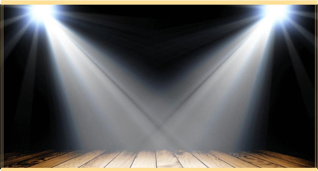 Cum muti reflectorul de pe negativ pe pozitiv in 3 pasi simpli