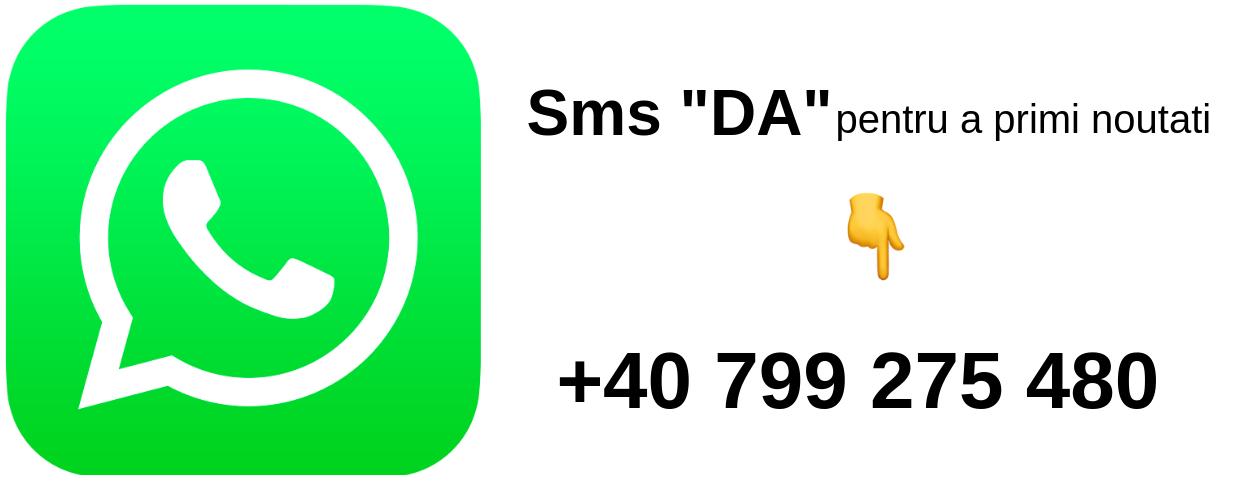 noutati-whatsapp-conectare