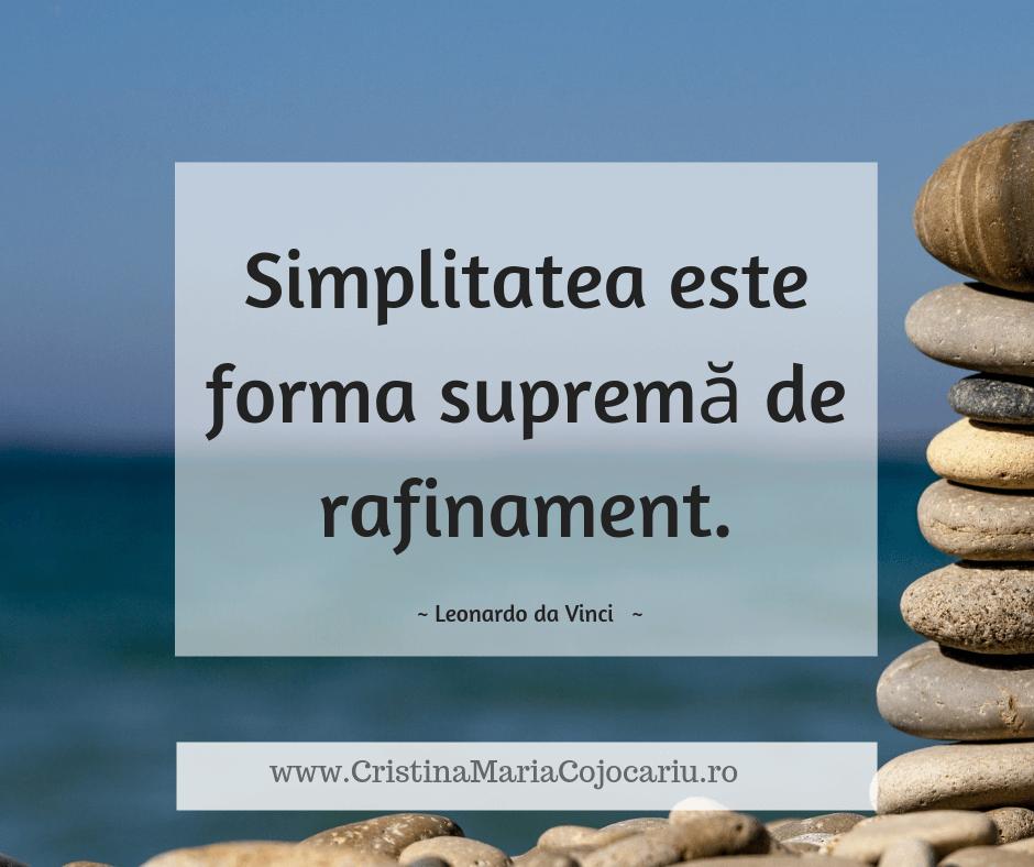 simplitate-rafinament-pasi-mici-viata-noua