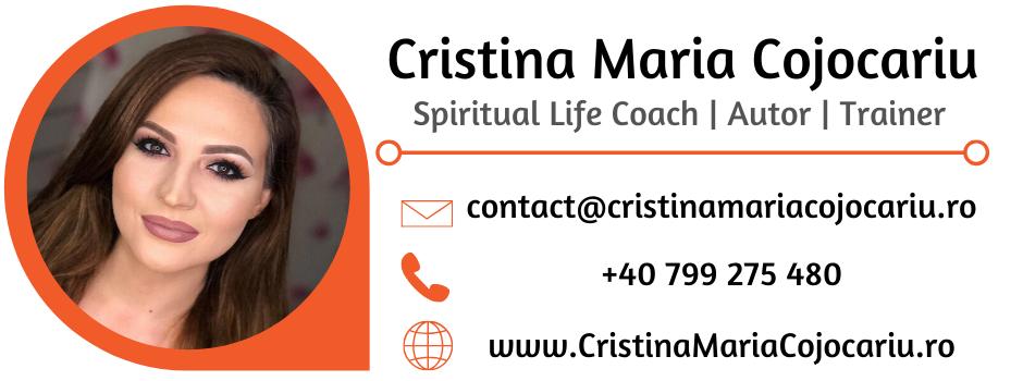 Cristina-cojocariu-carte-succes