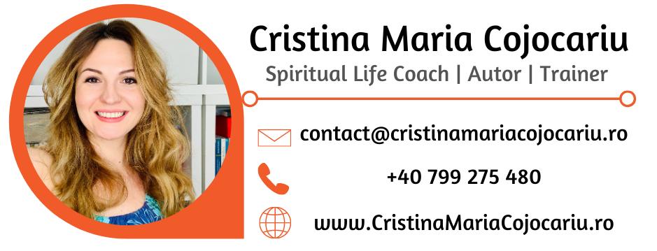coaching_terapie_cristina_cojocariu