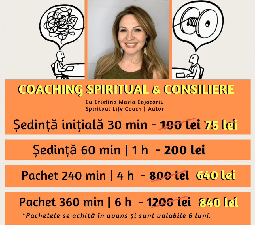 coaching-terapie-theta-cristina-maria-cojocariu